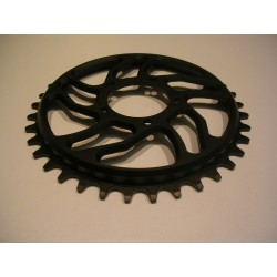 "Chainring 36T ""Narrow Wide"" Bafang BBSHD"