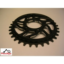 "Chainring 32T ""Narrow Wide"" Bafang BBSHD"